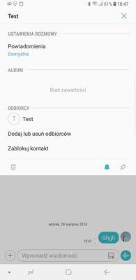 Screenshot_20180828-184753_Messages.jpg