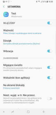 Screenshot_20180828-184811_Settings.jpg