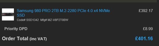 Screenshot 2021-01-14 172015.jpg