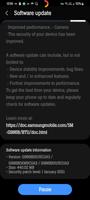 Screenshot_20210115-155041_Software update.png
