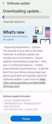 UA3_Software update.jpg