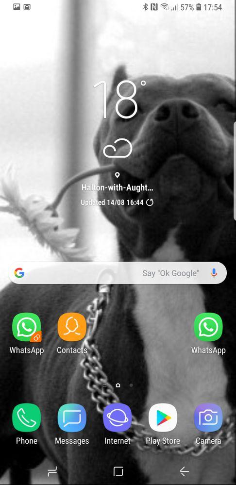 Screenshot_20180814-175448_Samsung Experience Home.jpg