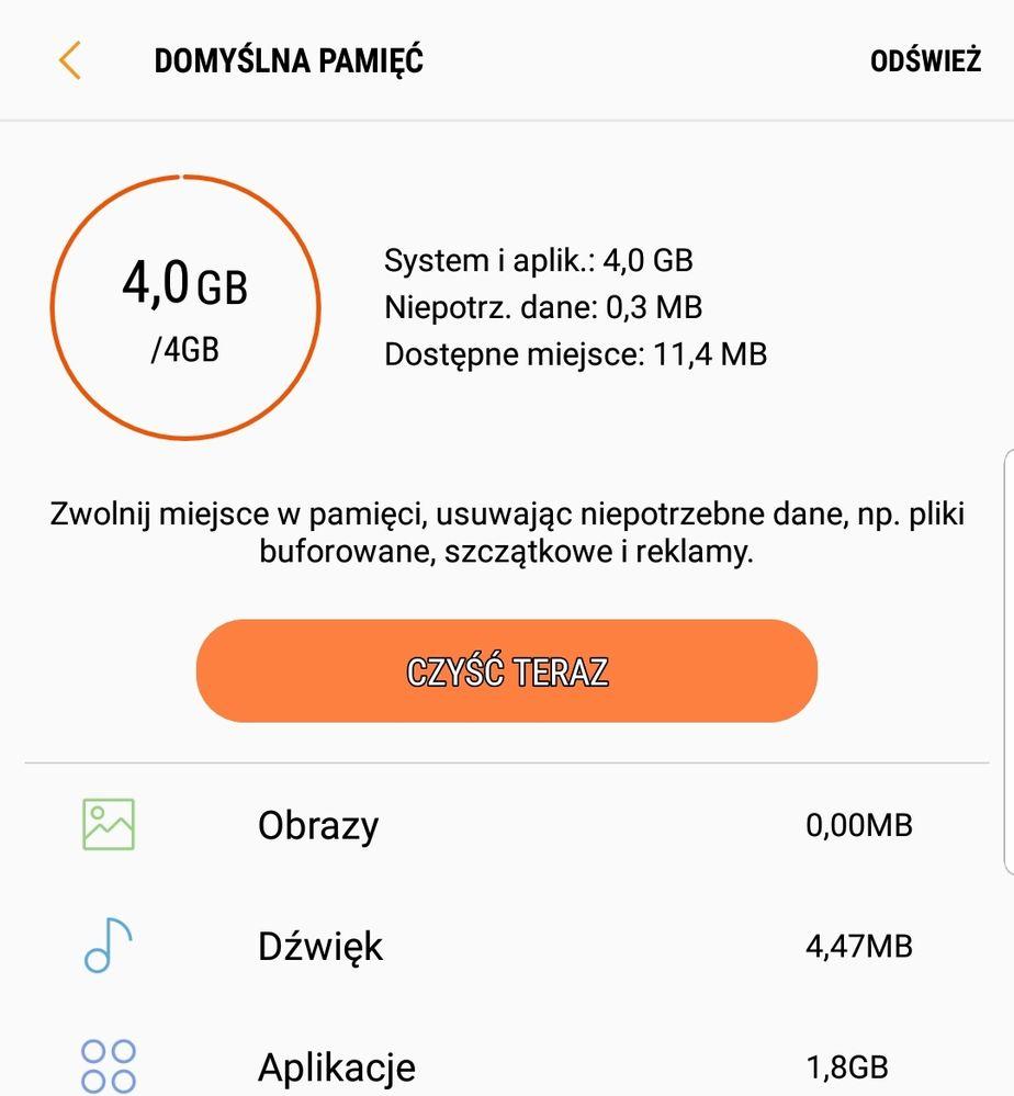Screenshot_20180831-232812_Gear S Plugin.jpg