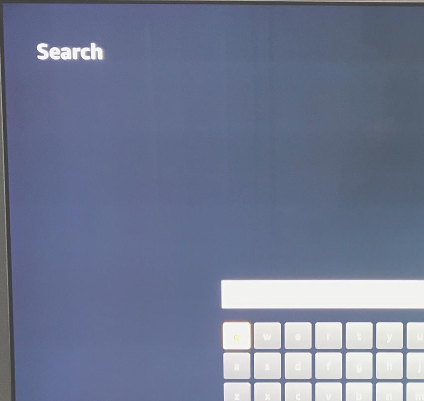 Screenshot 2018-09-01 at 17.49.09.png
