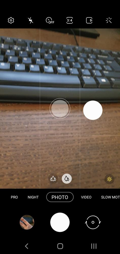 1. Screenshot_20210117-105949_Camera.jpg