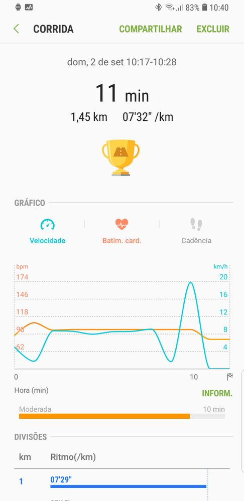 Screenshot_20180902-104056_Samsung Health.jpg