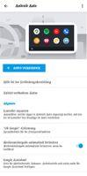 Screenshot_20210117-111404_Android Auto_65092.jpg