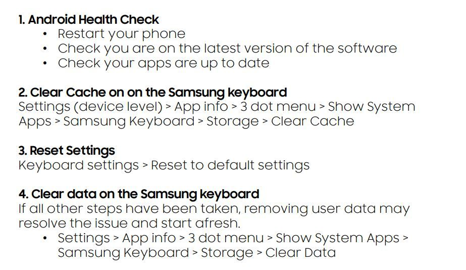 Samsung Keyboard Troubleshooting_S9.JPG