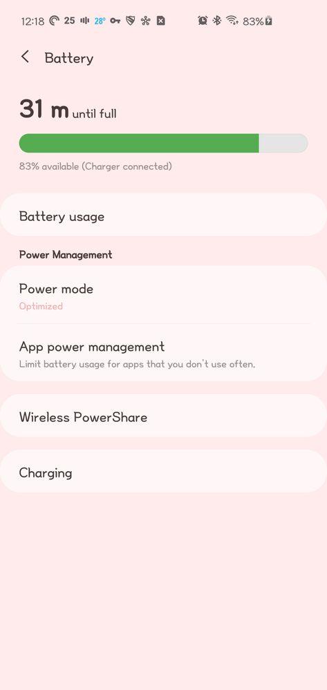 Screenshot_20210119-001833_Device care.jpg