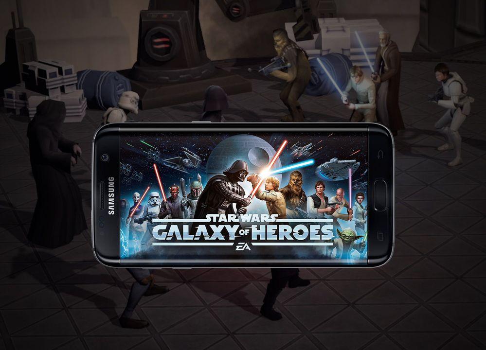 Galaxy of Heroes.jpg