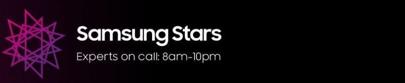 Samsung Stars02.JPG