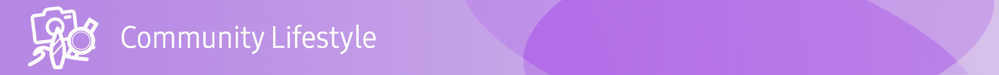 Community_Lifestyle_Banner_Opening_GR.png