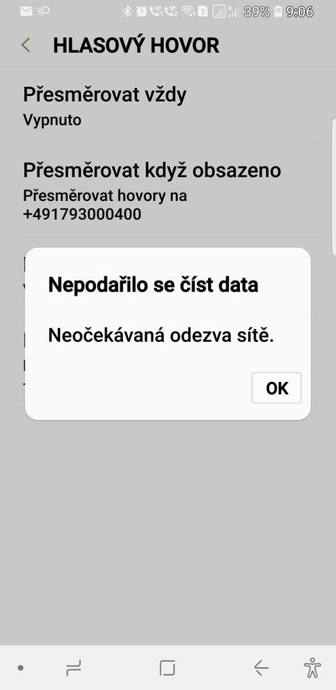 Screenshot_20180906-090620_Phone.jpg