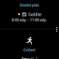 Screen_20180906_091033.png