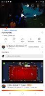 Screenshot_20210121-043923_YouTube.jpg