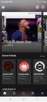 Screenshot_20210121-043901_Xbox.jpg