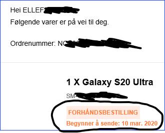 Ellef_0-1611229938139.png