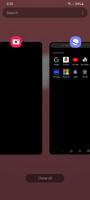 Screenshot_20210121-143238_One UI Home.png