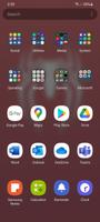 Screenshot_20210121-142936_One UI Home.png