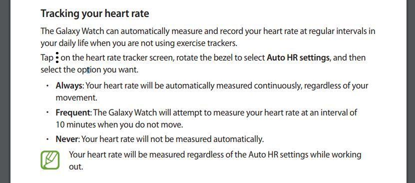 Galaxy watch_ HR.JPG