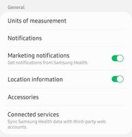 Screenshot_20210122-164156_Samsung Health_79812.jpg