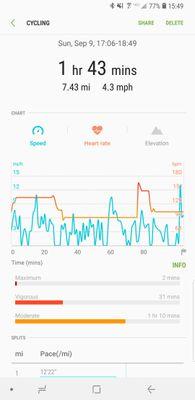 Screenshot_20180911-154942_Samsung Health.jpg