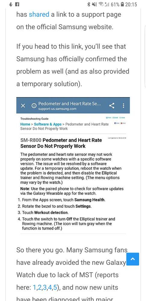 Screenshot_20180910-201505_Chrome.jpg