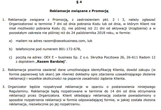 regulamin 1.PNG