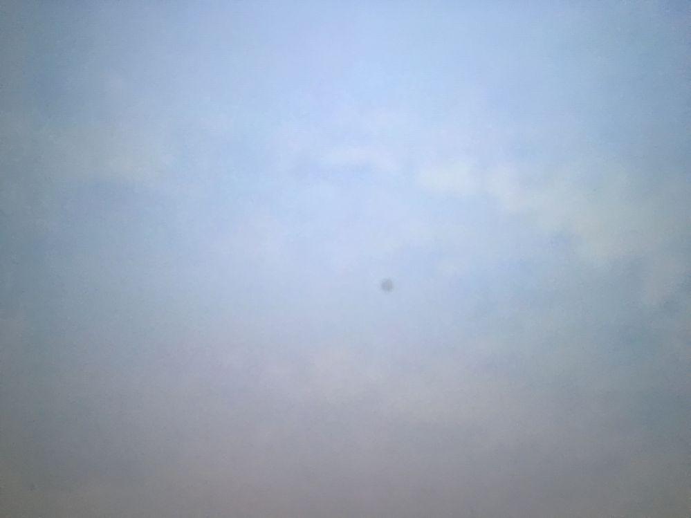 tv_pixel_1.jpg
