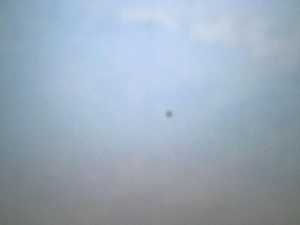 tv_pixel_2.jpg