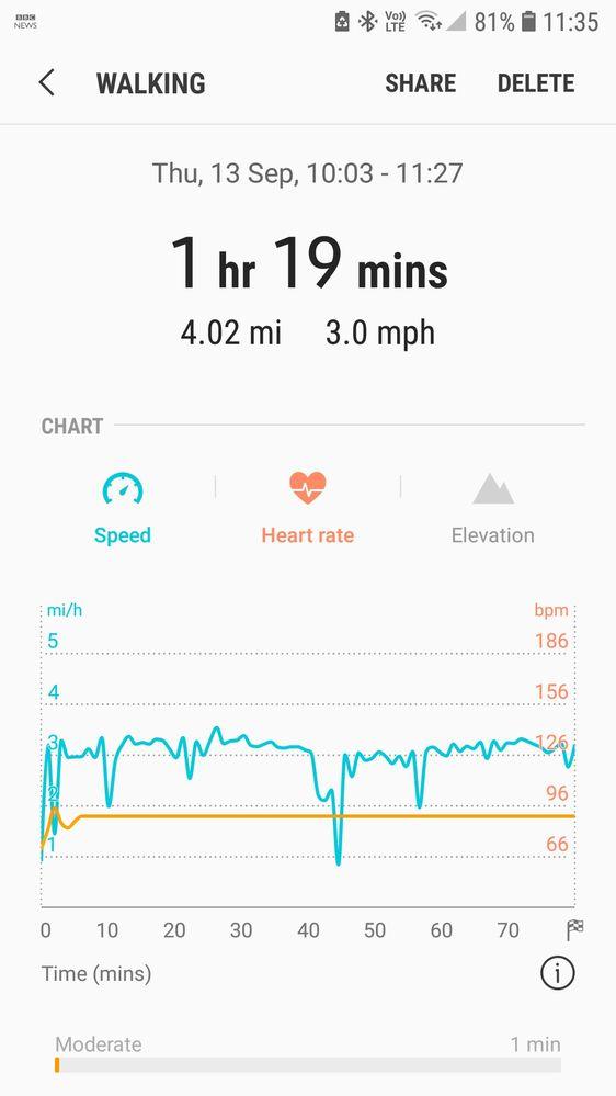 Screenshot_20180913-113553_Samsung Health.jpg