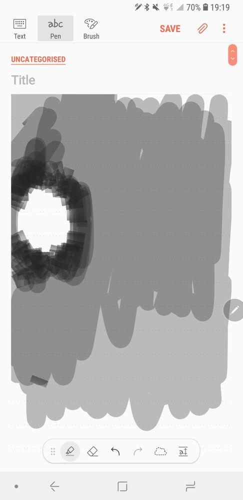 Screenshot_20180917-191902_Samsung Notes.jpg