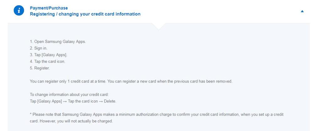 Galaxy Apps_credit card registration.JPG
