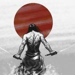 Samurai007