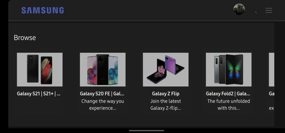 Screenshot_20210125-193916_Samsung Internet.jpg