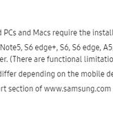 About KellyM - Samsung Community