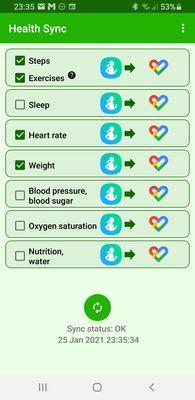 Screenshot_20210125-233541_Health Sync.jpg