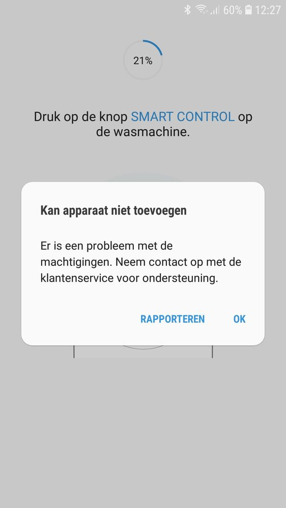 Screenshot_20180915-122750_SmartThings.jpg