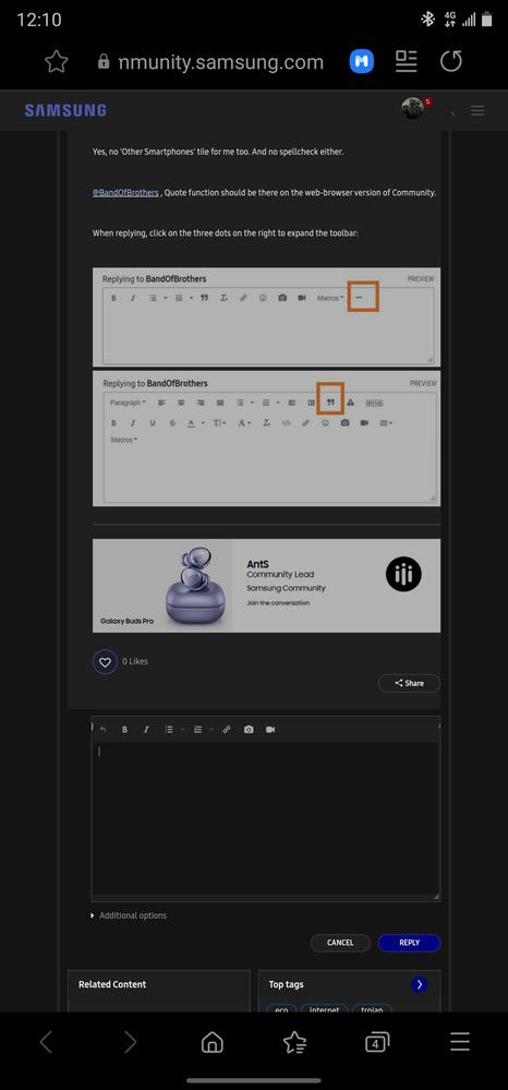 Screenshot_20210126-121032_Samsung Internet.jpg
