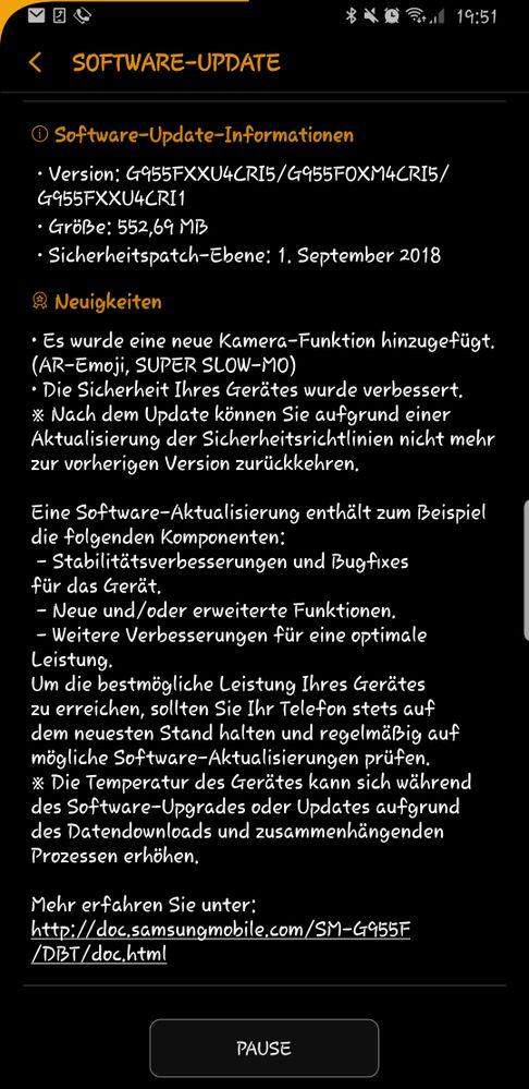 Screenshot_20180919-195109_Software update.jpg