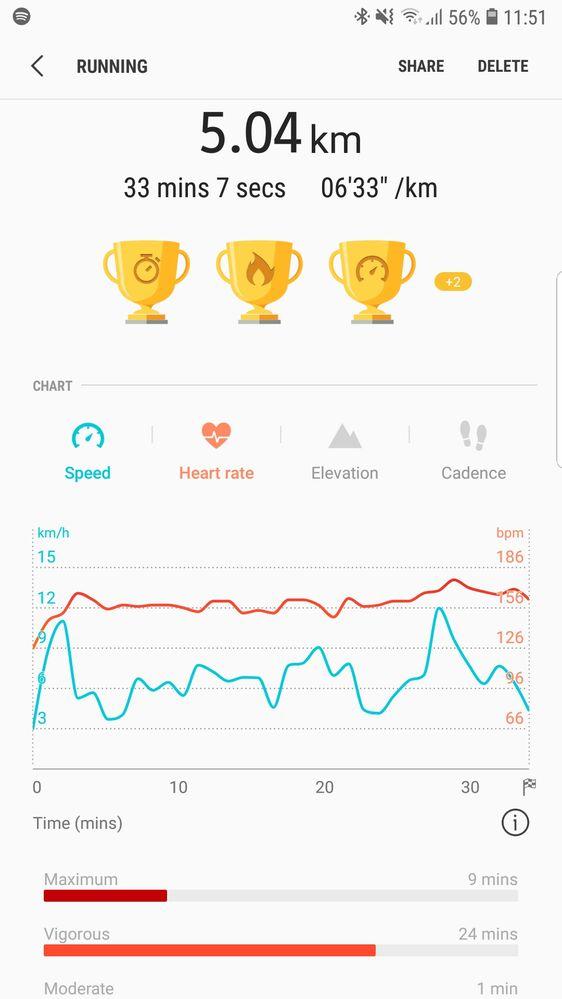 Screenshot_20180921-115151_Samsung Health.jpg