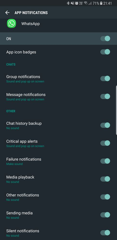 Screenshot_20180922-214155_Settings.jpg