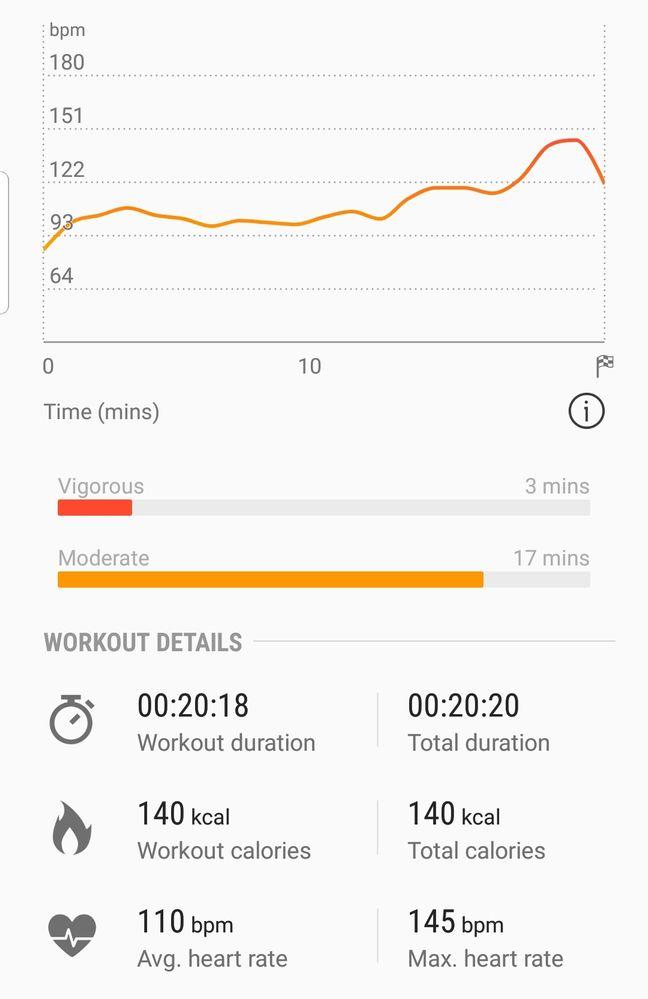 Screenshot_20180923-152516_Samsung Health.jpg