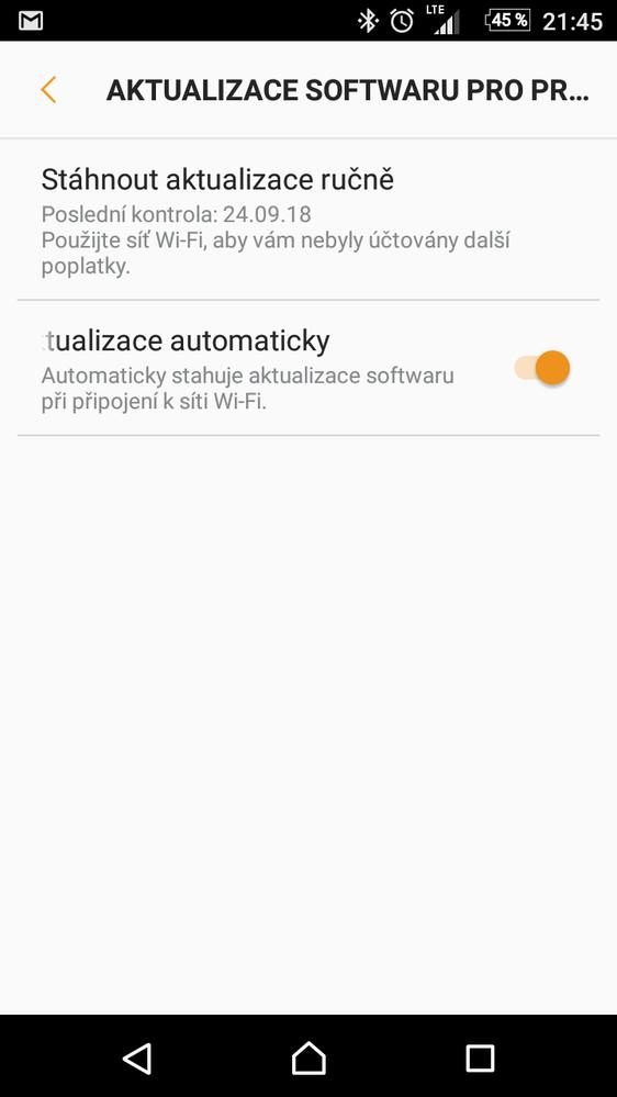 Screenshot_20180924-214545.png