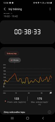 Screenshot_20210128-135836_Samsung Health.jpg