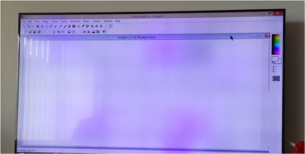 TV problem.jpg