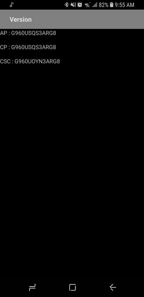 Screenshot_20180925-095541_DeviceKeystring.jpg