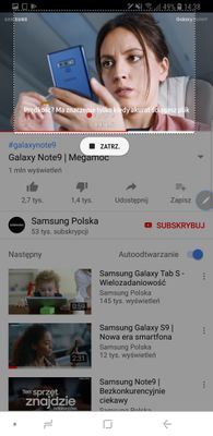 Screenshot_20180926-143830_YouTube.jpg