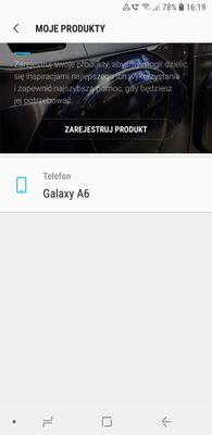 Screenshot_20180928-161942_Samsung Members.jpg