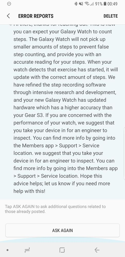 Screenshot_20180929-004938_Samsung Members.jpg